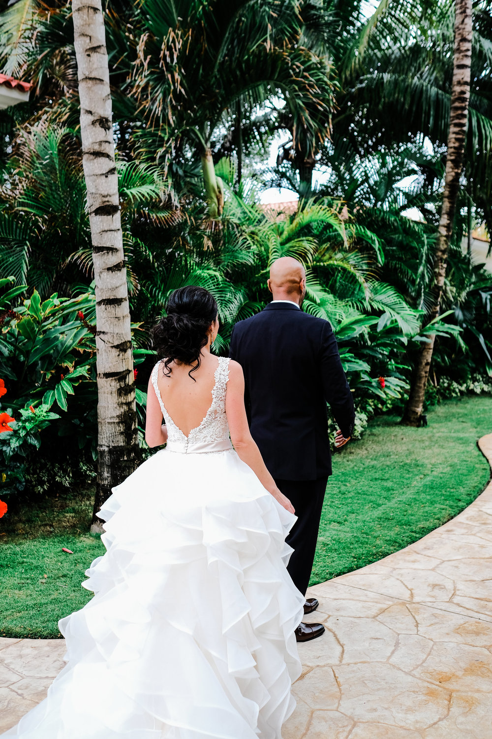 mexico_destination_wedding_villa_la_joya_cancun_27.jpg