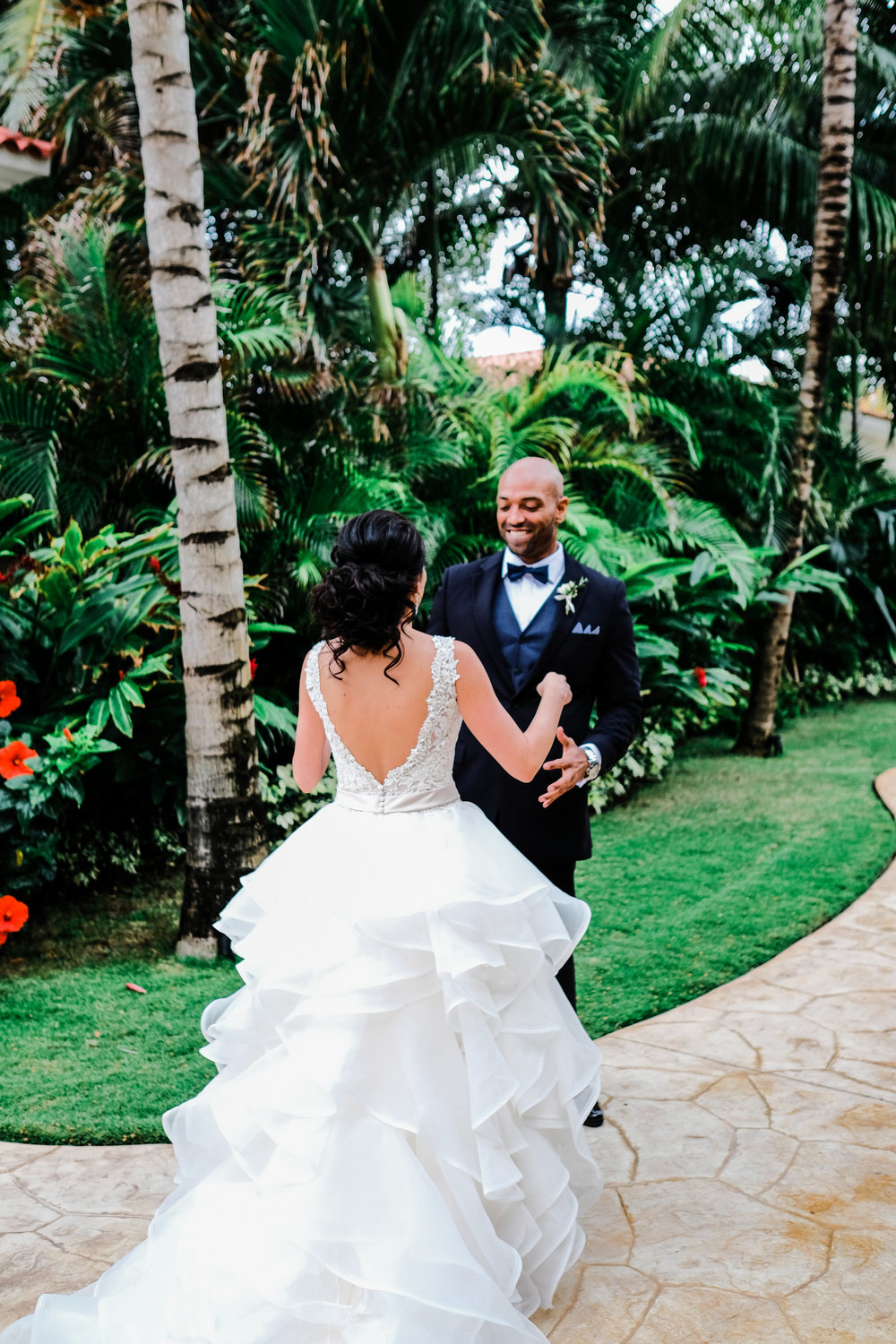 mexico_destination_wedding_villa_la_joya_cancun_29.jpg