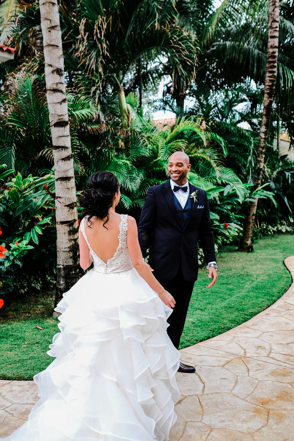 mexico_destination_wedding_villa_la_joya_cancun_28.jpg