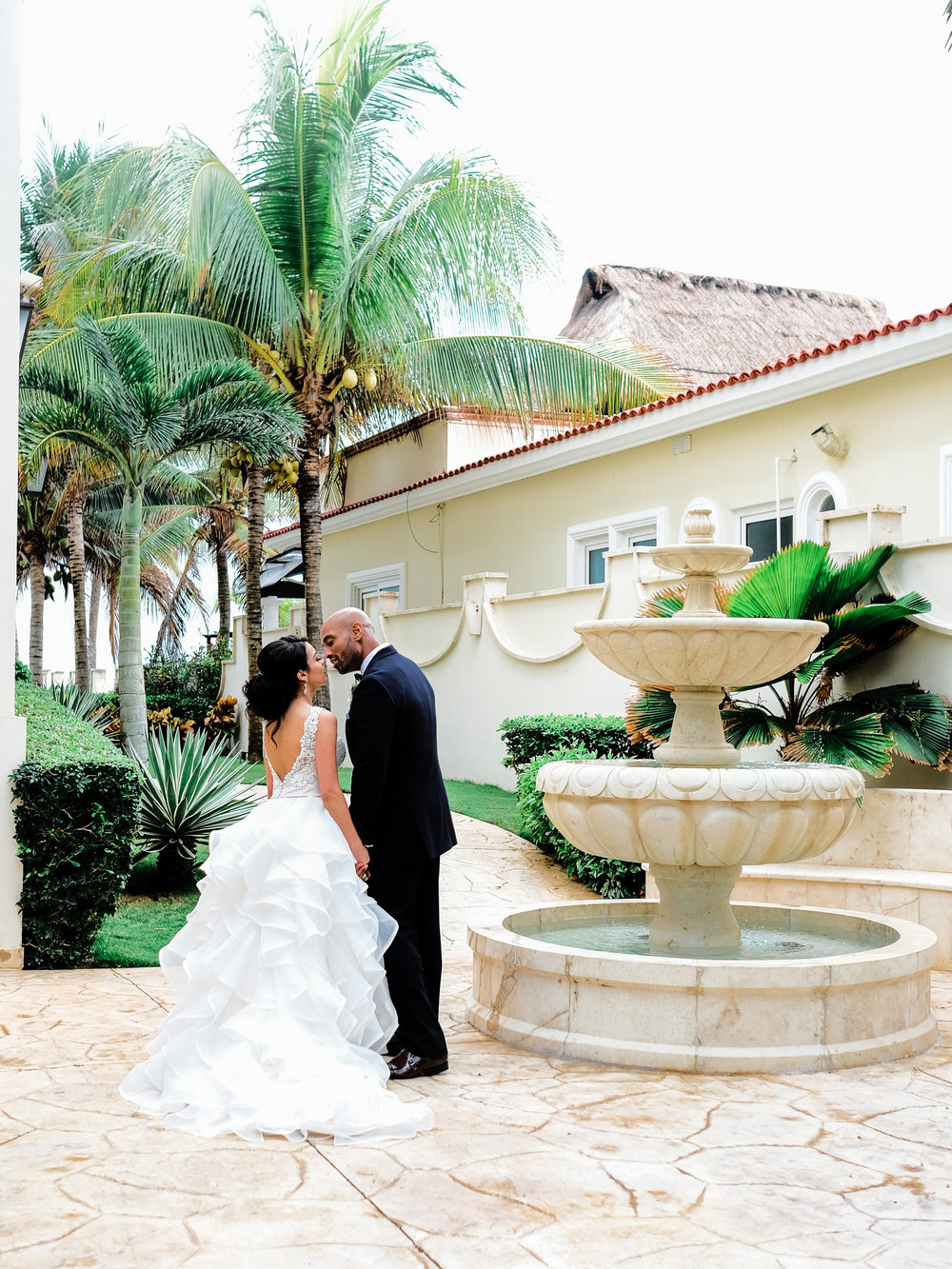 mexico_destination_wedding_villa_la_joya_cancun_31.jpg