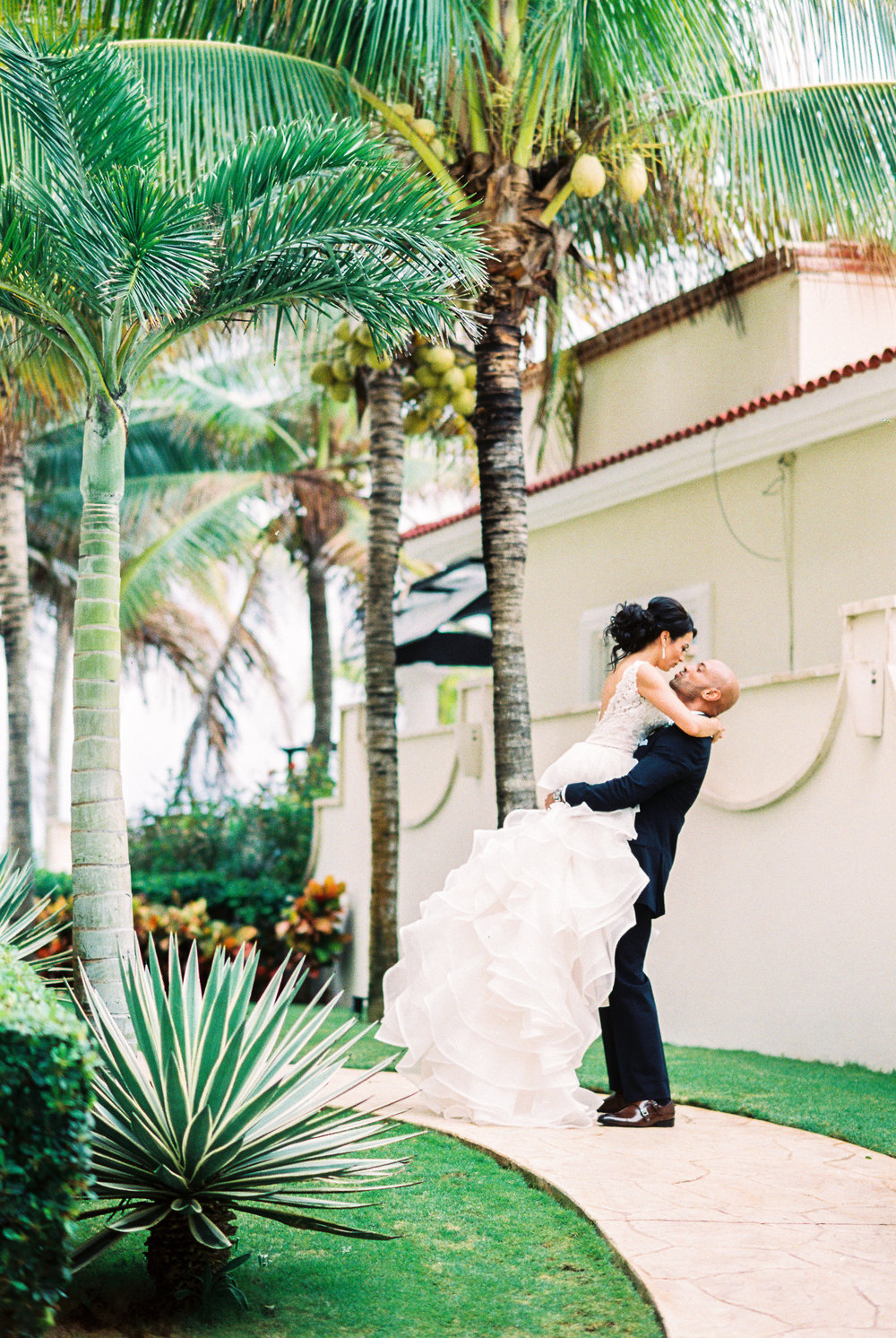 mexico_destination_wedding_villa_la_joya_cancun_34.jpg