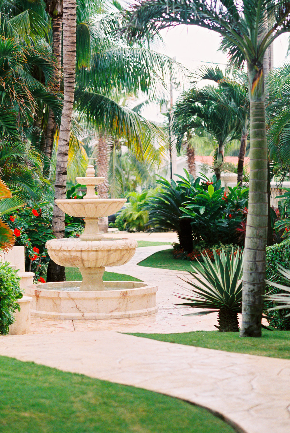mexico_destination_wedding_villa_la_joya_cancun_35.jpg