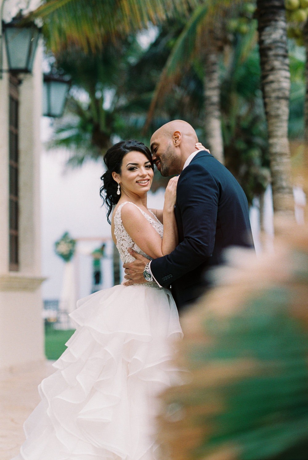 mexico_destination_wedding_villa_la_joya_cancun_36.jpg