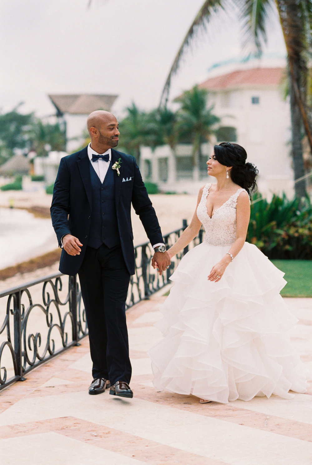 mexico_destination_wedding_villa_la_joya_cancun_39.jpg