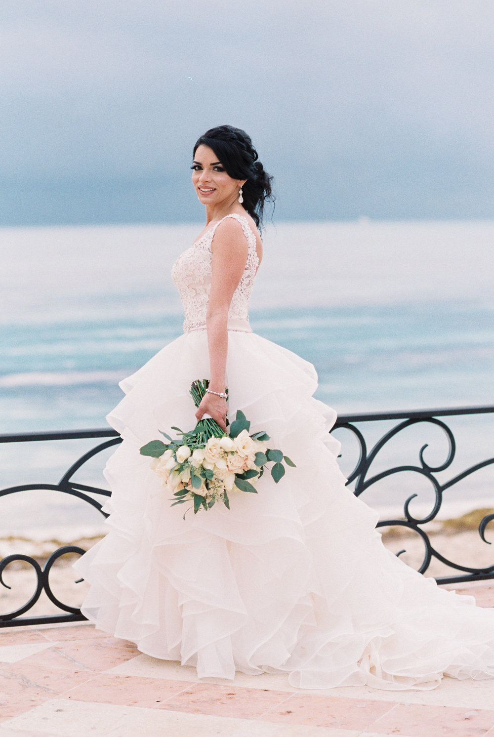 mexico_destination_wedding_villa_la_joya_cancun_42.jpg