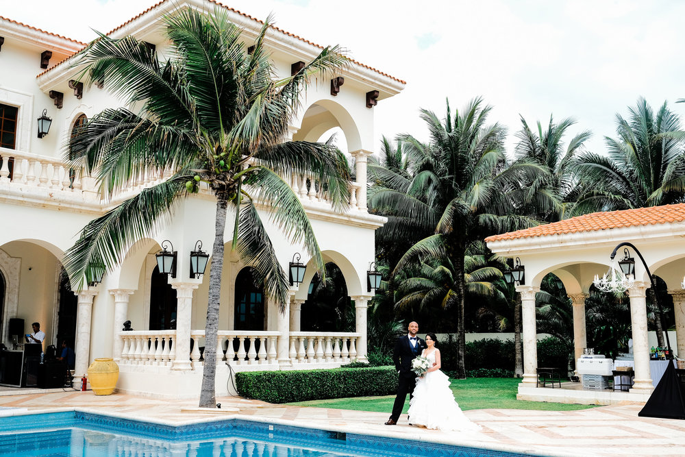 mexico_destination_wedding_villa_la_joya_cancun_41.jpg