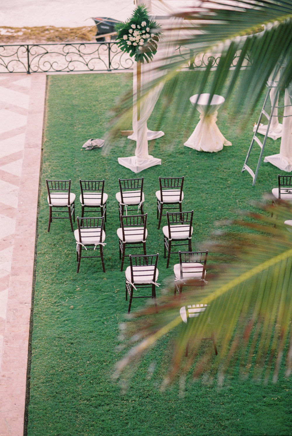 mexico_destination_wedding_villa_la_joya_cancun_48.jpg