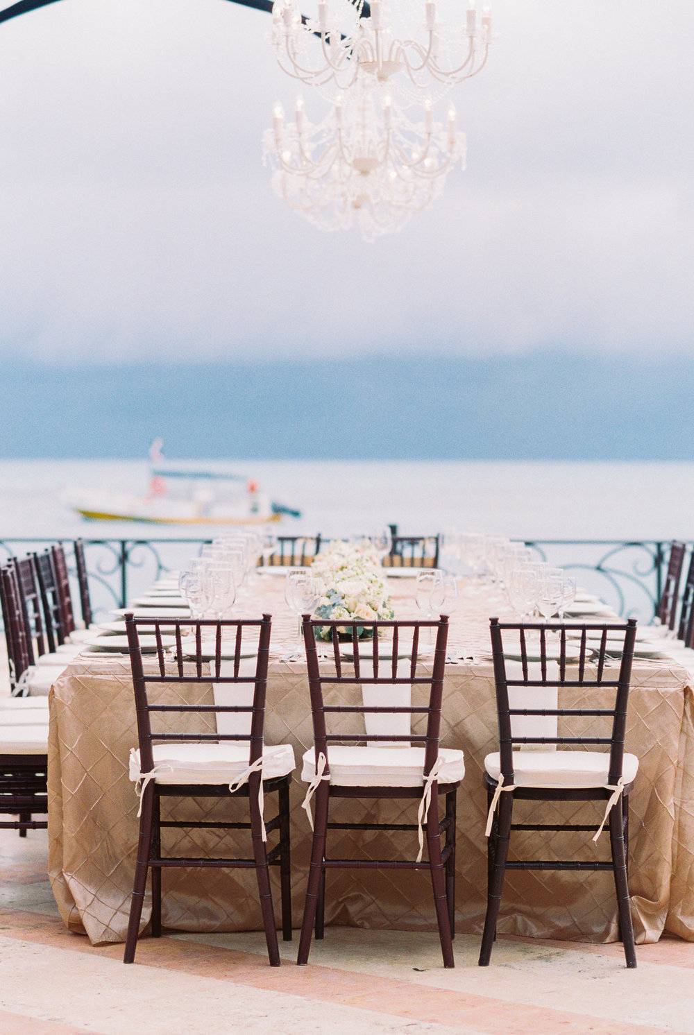 mexico_destination_wedding_villa_la_joya_cancun_52.jpg