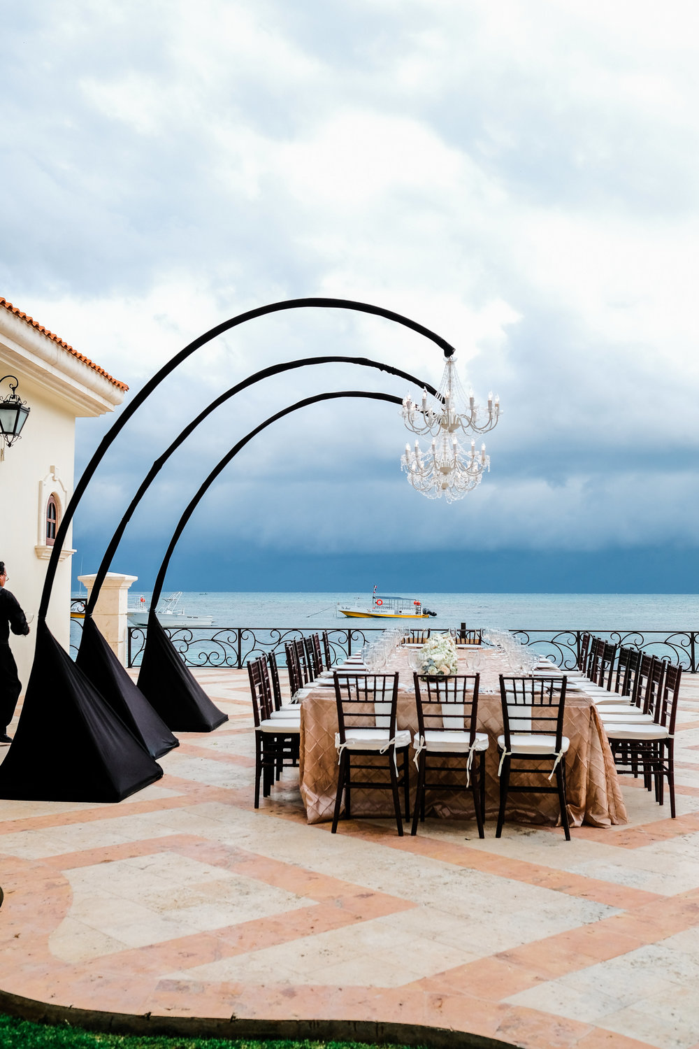 mexico_destination_wedding_villa_la_joya_cancun_58.jpg