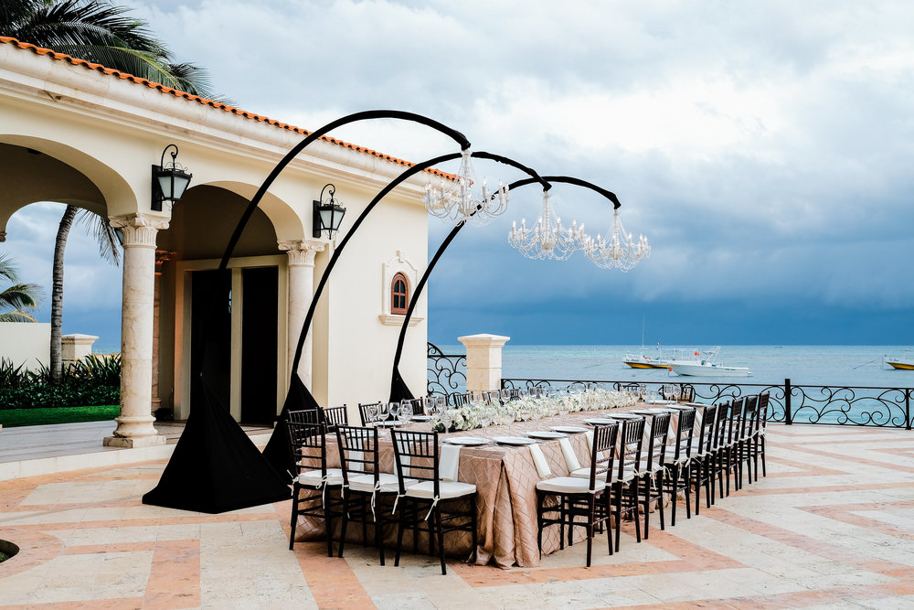 mexico_destination_wedding_villa_la_joya_cancun_57.jpg