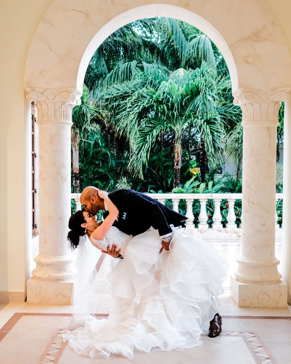 mexico_destination_wedding_villa_la_joya_cancun_68.jpg