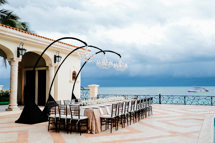 Villa_la_Joya_destination-wedding-in-riviera-maya_1.jpg