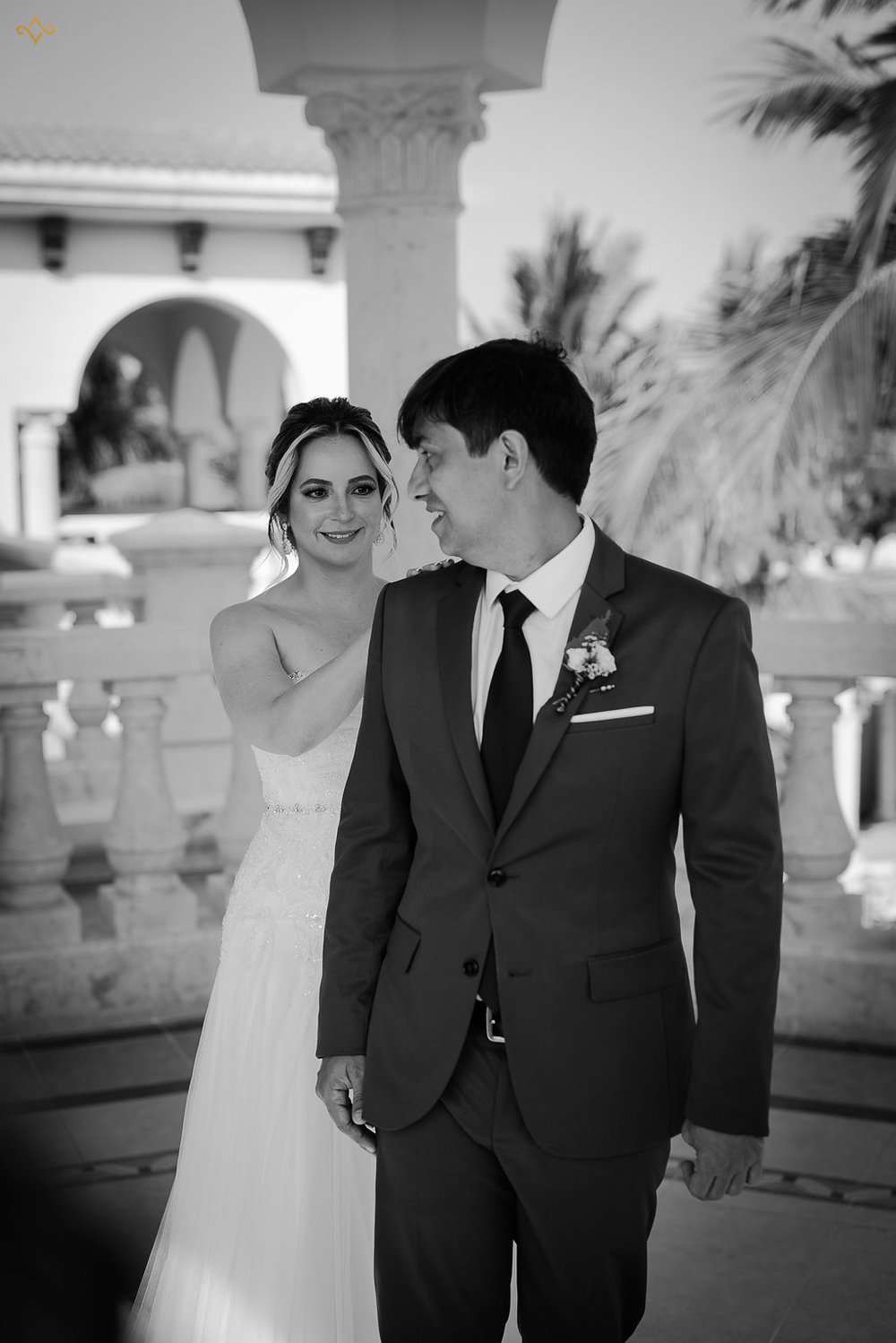 cancun-destination-wedding-mexico-villa-la-joya-12.jpg