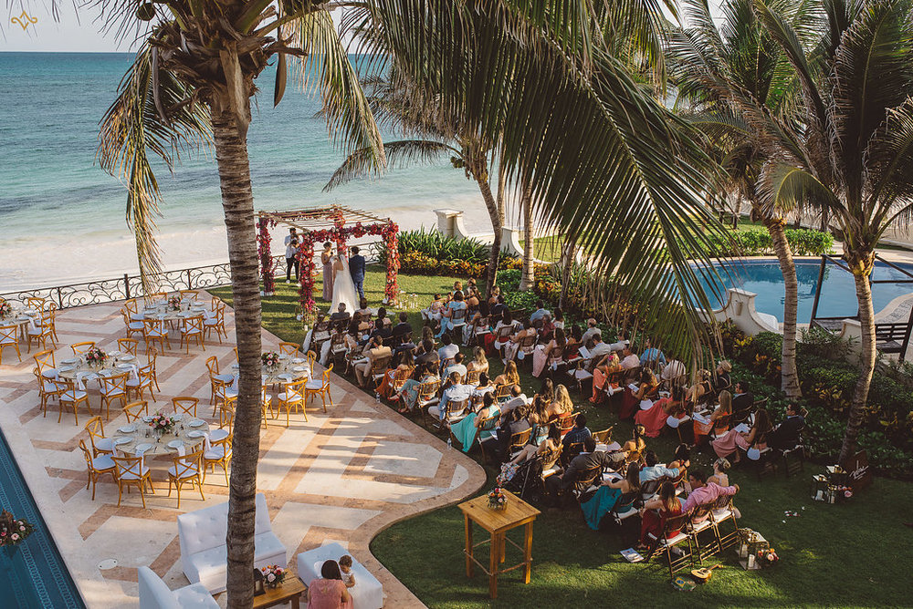cancun-destination-wedding-mexico-villa-la-joya-23.jpg
