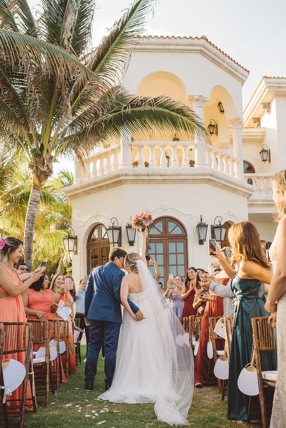 cancun-destination-wedding-mexico-villa-la-joya-29.jpg