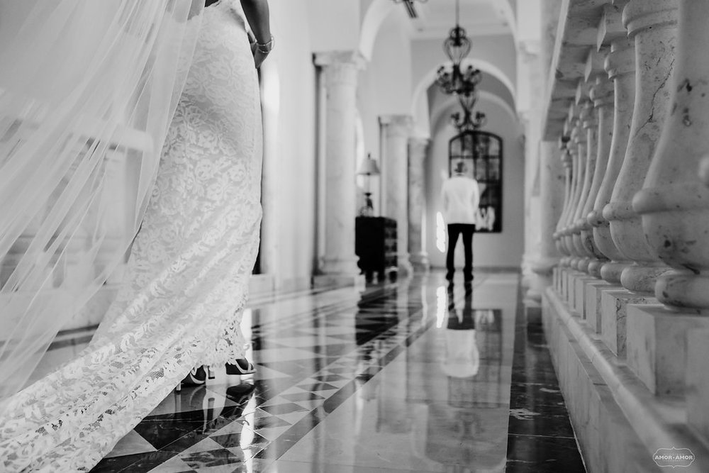 Cancun-Mexico-Destination-Wedding-Villa-La_Joya-06.jpg