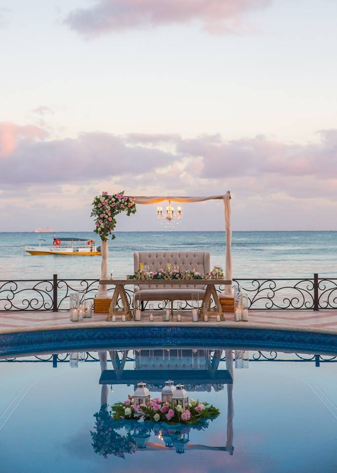 cancun-destination-wedding-private-estate-07.jpg