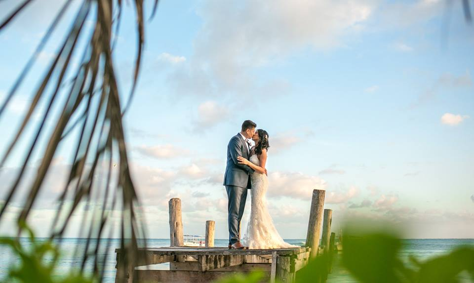 cancun-destination-wedding-private-estate-14.jpg