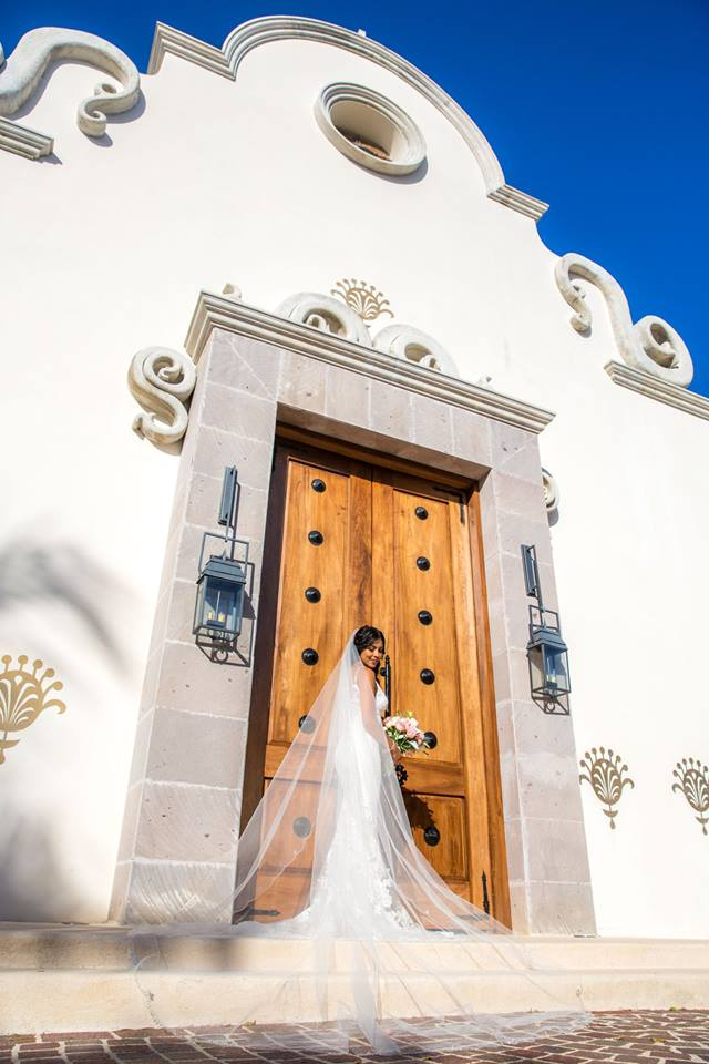 cancun-destination-wedding-private-estate-30.jpg