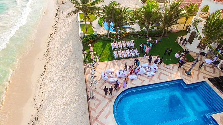 caribbean_destination_wedding_04.png
