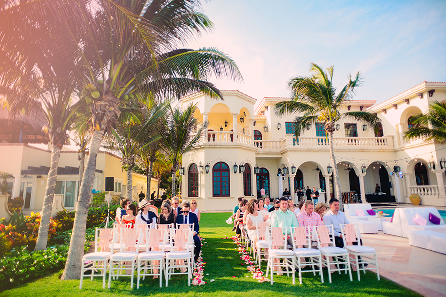 caribbean_destination_wedding_10.png