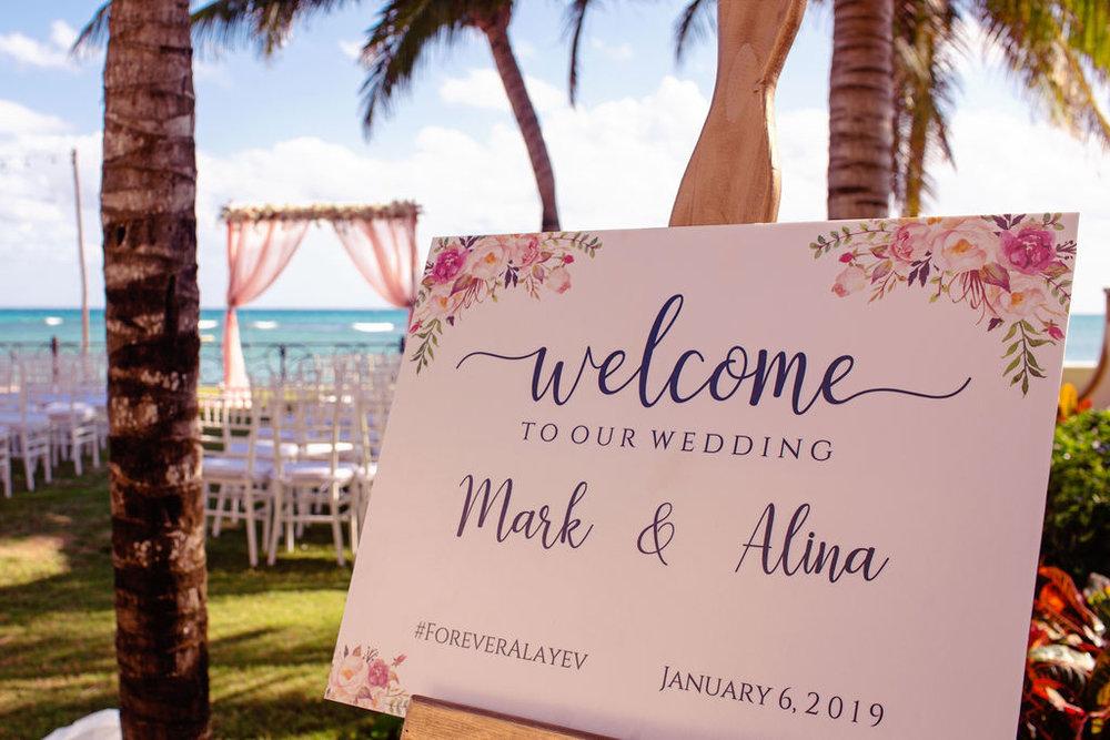 destination-wedding-mexico-cancun-alina-mark-01.jpg