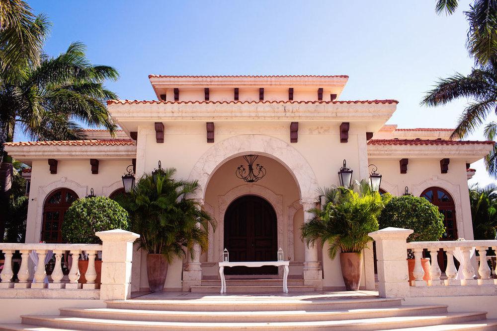 destination-wedding-mexico-cancun-alina-mark-02.jpg