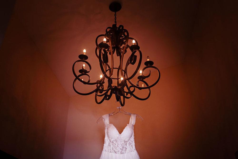 destination-wedding-mexico-cancun-alina-mark-03.jpg