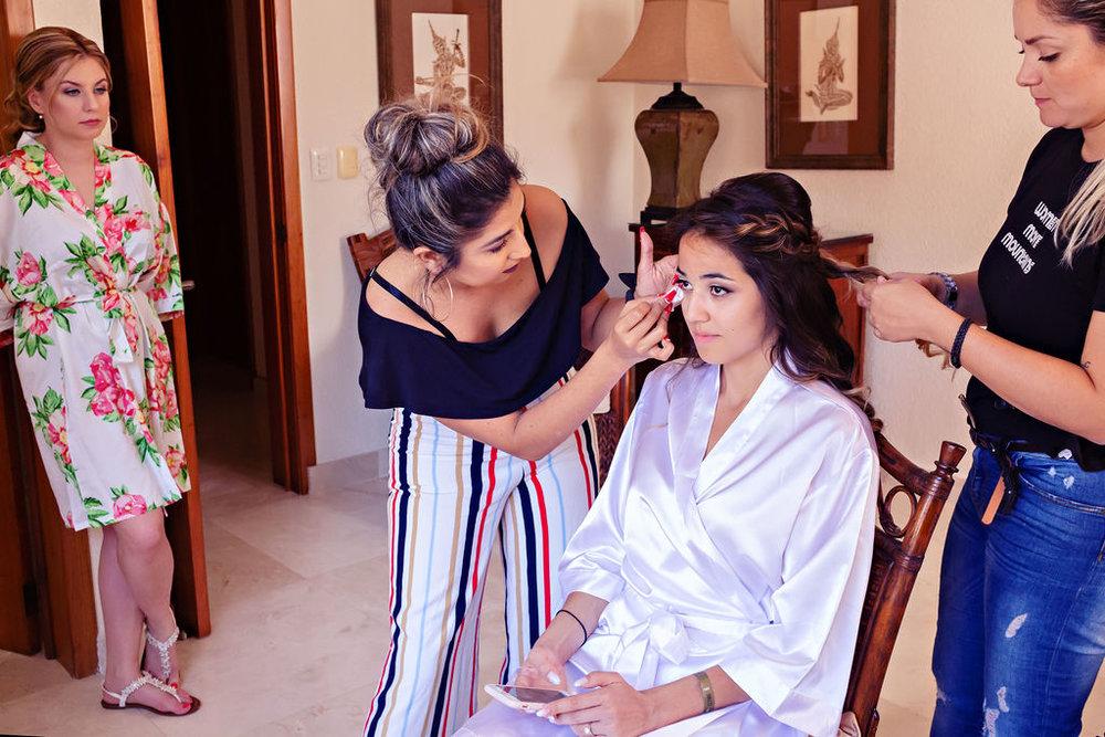 destination-wedding-mexico-cancun-alina-mark-04.jpg