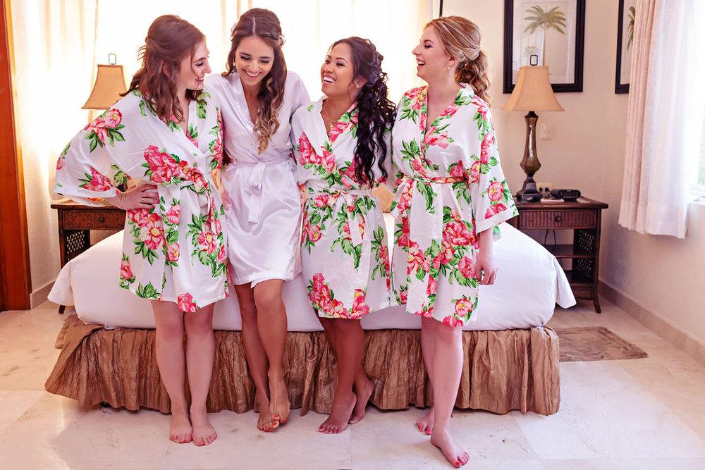 destination-wedding-mexico-cancun-alina-mark-05.jpg