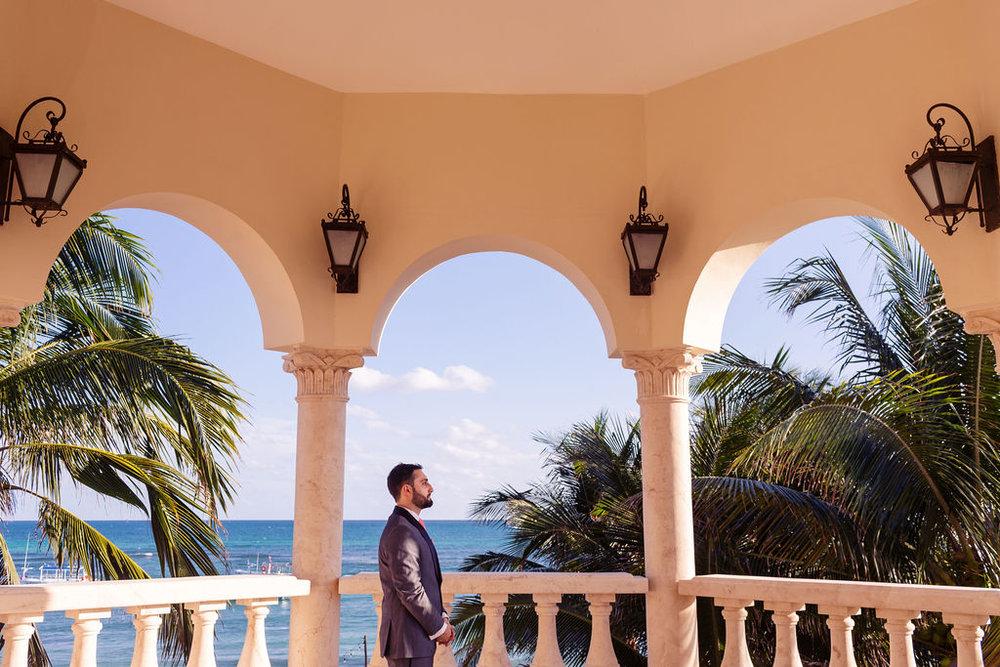 destination-wedding-mexico-cancun-alina-mark-07.jpg