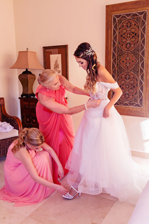 destination-wedding-mexico-cancun-alina-mark-06.jpg