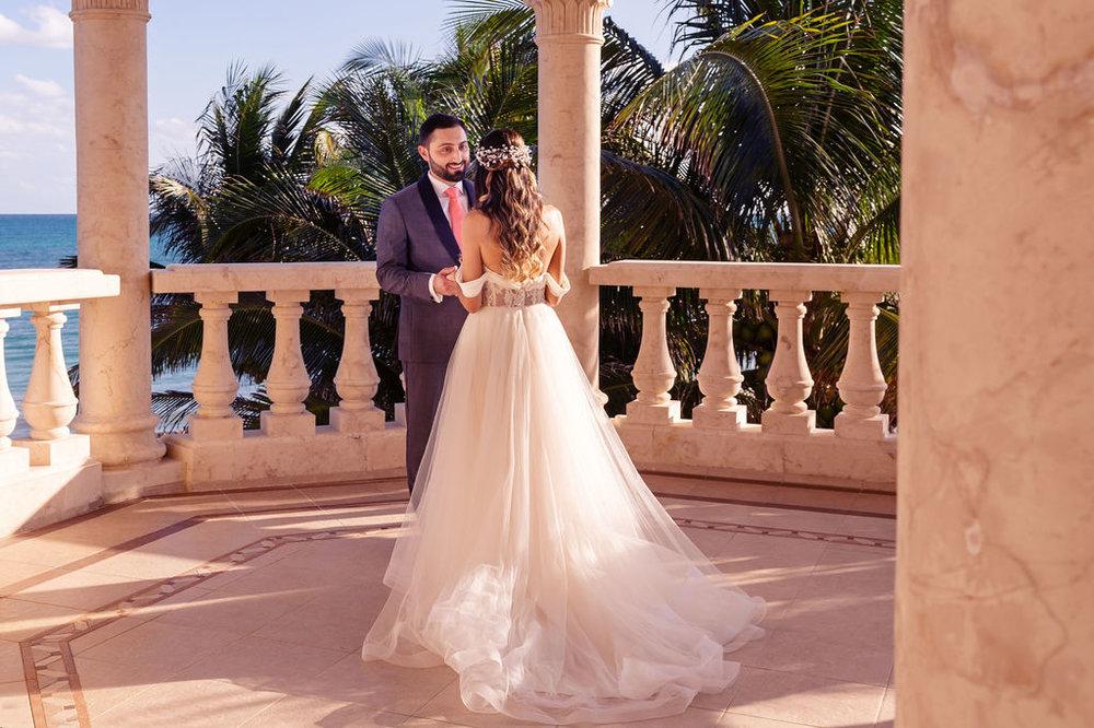 destination-wedding-mexico-cancun-alina-mark-08.jpg