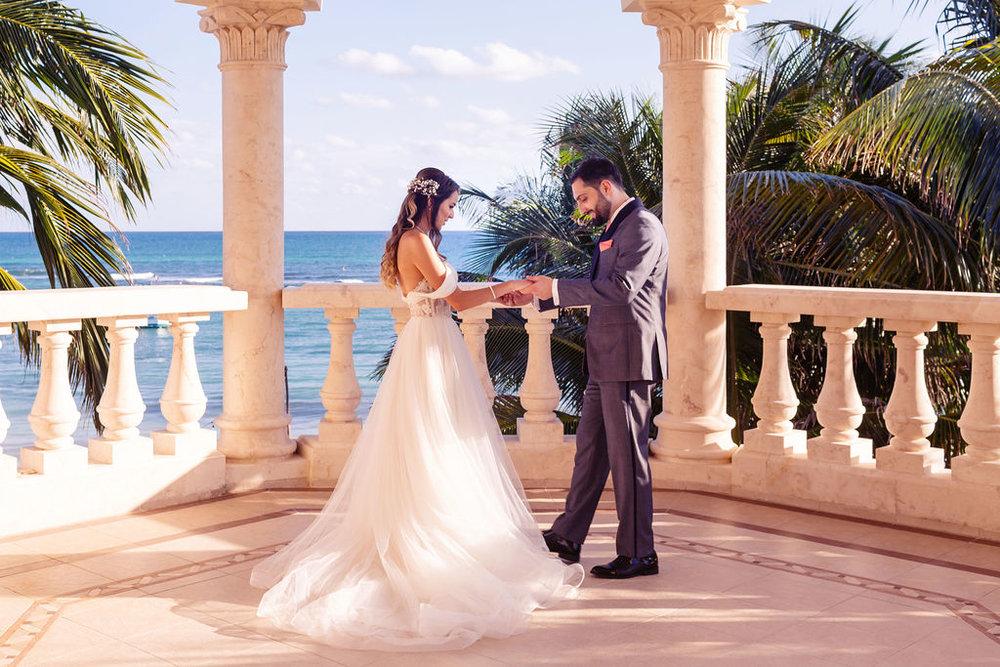destination-wedding-mexico-cancun-alina-mark-09.jpg
