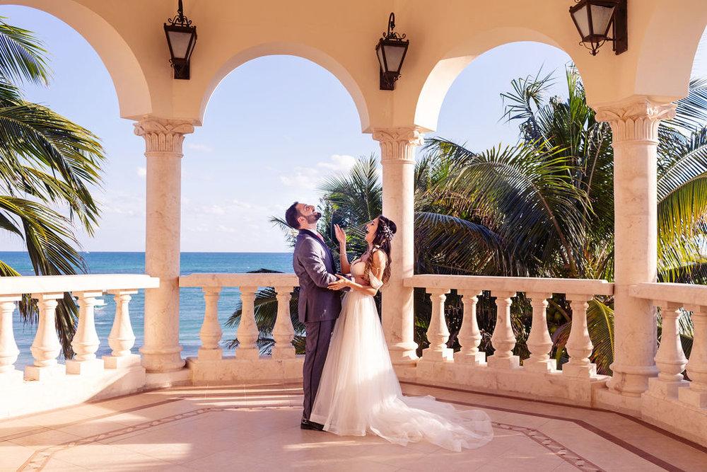 destination-wedding-mexico-cancun-alina-mark-10.jpg