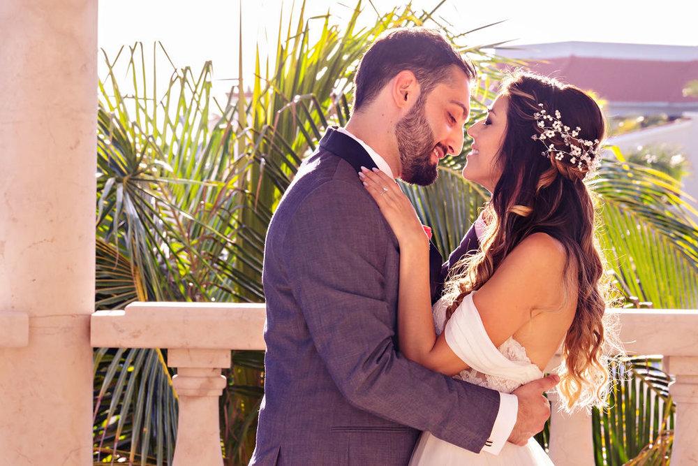 destination-wedding-mexico-cancun-alina-mark-11.jpg