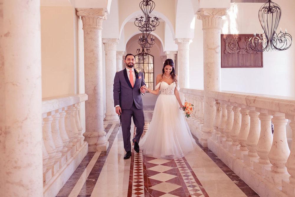 destination-wedding-mexico-cancun-alina-mark-13.jpg