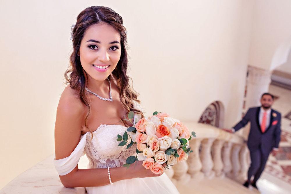 destination-wedding-mexico-cancun-alina-mark-14.jpg