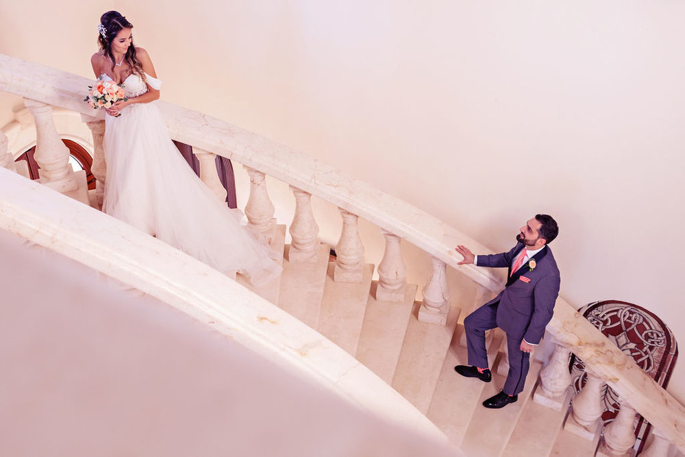 destination-wedding-mexico-cancun-alina-mark-15.jpg