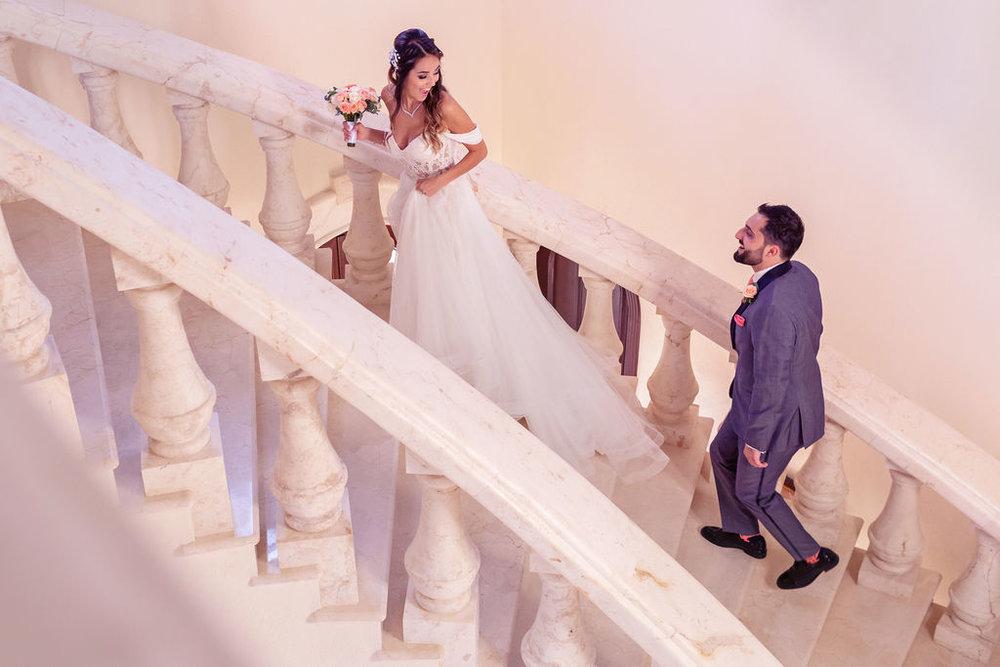 destination-wedding-mexico-cancun-alina-mark-16.jpg