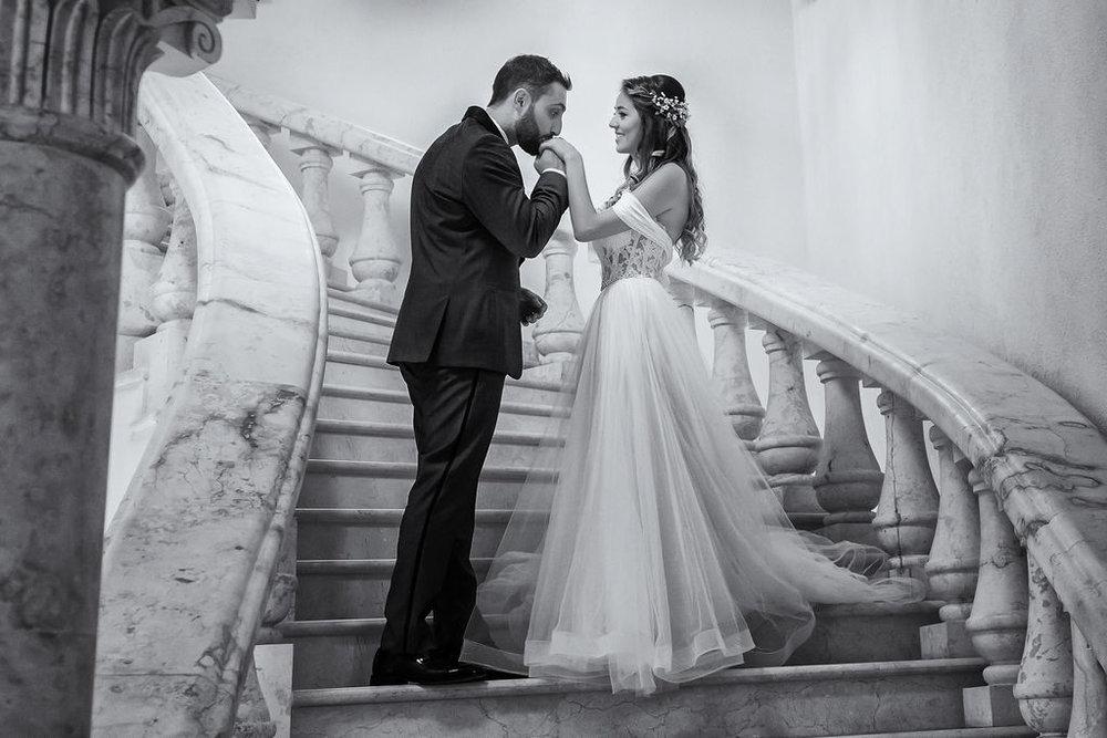 destination-wedding-mexico-cancun-alina-mark-17.jpg