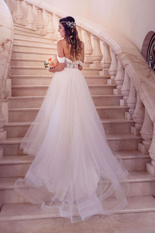 destination-wedding-mexico-cancun-alina-mark-18.jpg