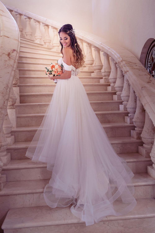 destination-wedding-mexico-cancun-alina-mark-19.jpg