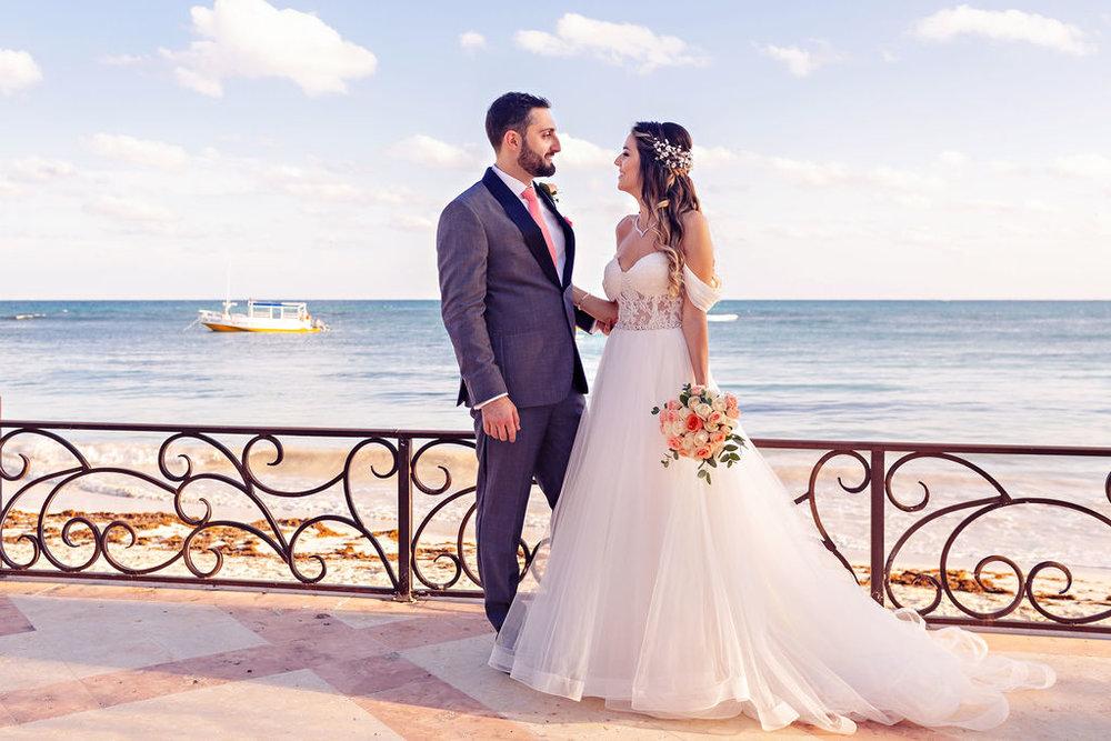 destination-wedding-mexico-cancun-alina-mark-21.jpg