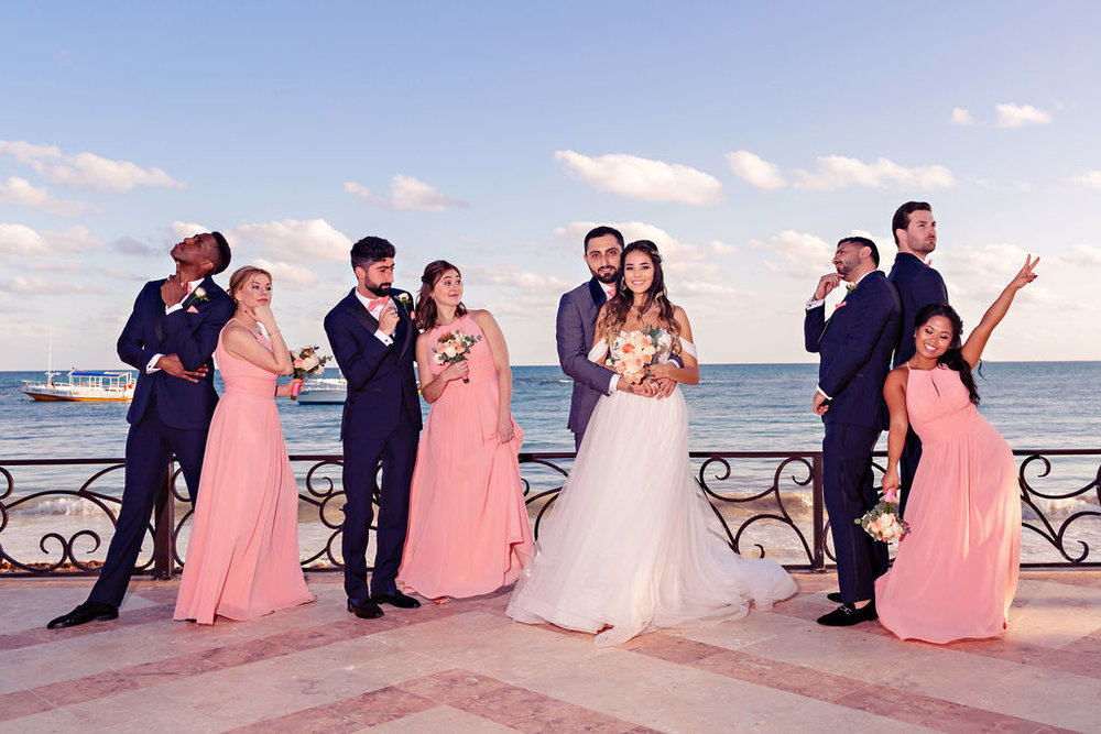destination-wedding-mexico-cancun-alina-mark-23.jpg