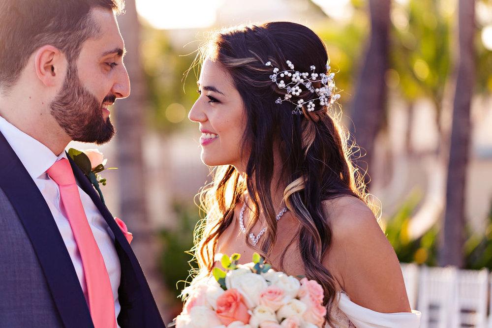 destination-wedding-mexico-cancun-alina-mark-24.jpg