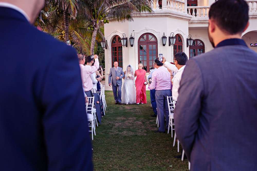 destination-wedding-mexico-cancun-alina-mark-26.jpg