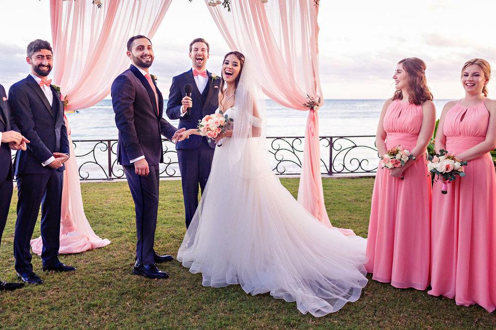 destination-wedding-mexico-cancun-alina-mark-27.jpg