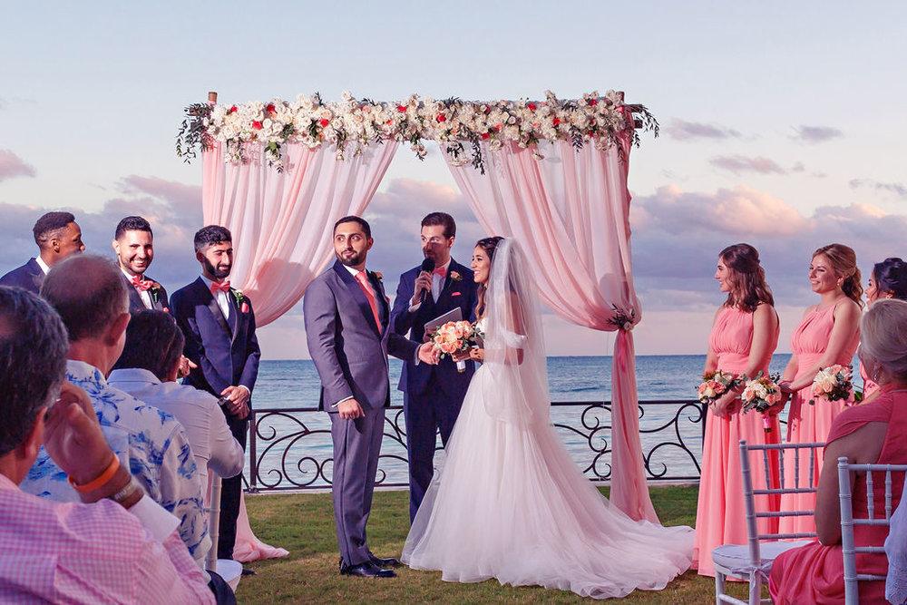 destination-wedding-mexico-cancun-alina-mark-28.jpg