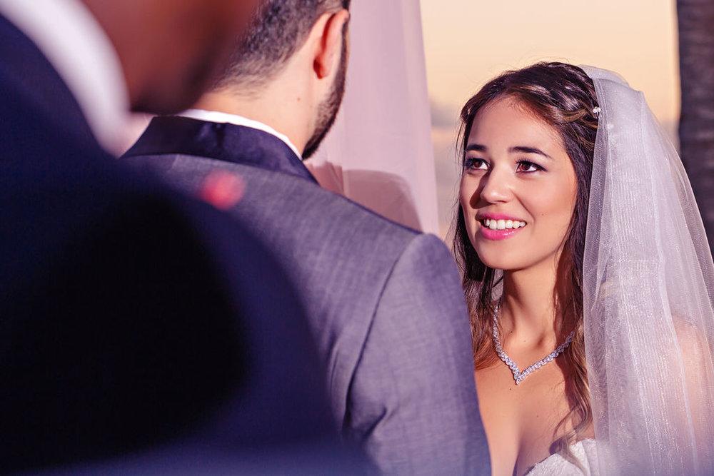 destination-wedding-mexico-cancun-alina-mark-29.jpg